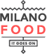 Lab Milano2