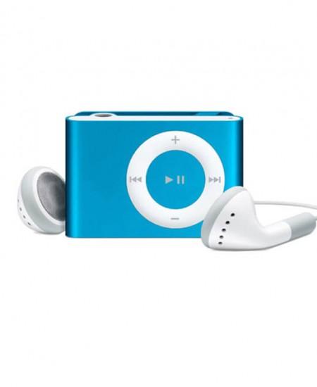 Headphone & earphone