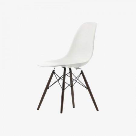 Heyesk Dining Room Chair